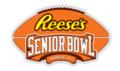 Senior_Bowl_logo_2